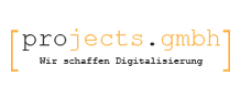 projects.gmbh