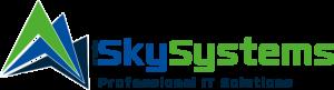 SkySystems IT GmbH