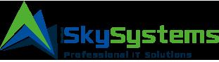 SkySystems Nord GmbH