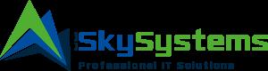 SkySystems Nord GmbH, SkySystems IT GmbH, SkySystems West GmbH